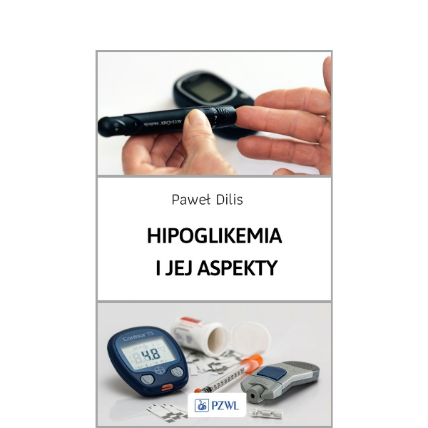 Hipoglikemia i jej aspekty