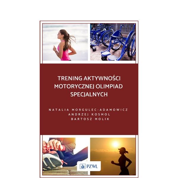 Program Treningu Aktywności Motorycznej (MATP) Olimpiad Specjalnych